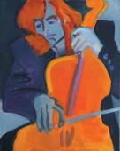 Либер танго 2008