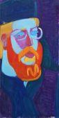 Отец Никифор 2008
