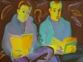 Братья Голицыны 2003