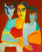 Дети 2003