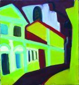 Переулок 2004