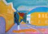 Главная улица 2003