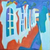 Окна 2003