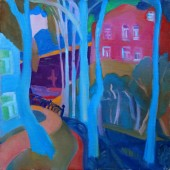 chill-is-coming-2011-60x60-cm