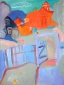 Сенокос 2008